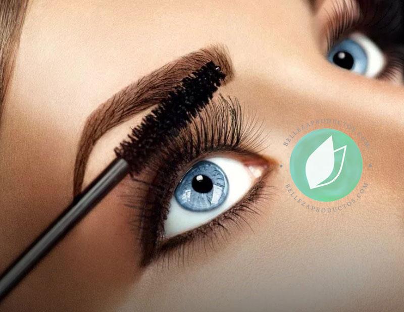 Cómo Hacer Un Maquillaje Fácil Y Natural